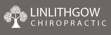 Linlithgow Chiropractic