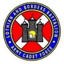 25 Troop Army Cadet Force