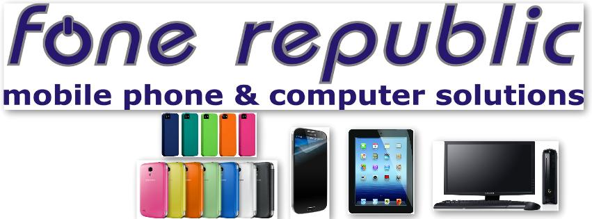 Fone Republic