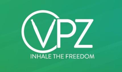 Vaporised Now VPZ
