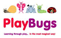 Play Bugs