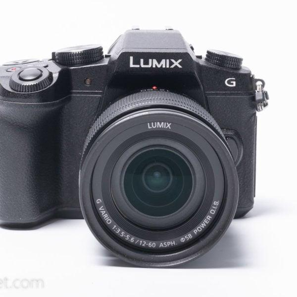 Das ist die beste Kamera, die ich jemals hatte