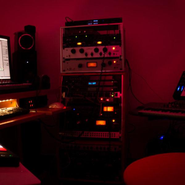 Ableton Live 11 erscheint am 23. Februar und wie ich Ableton nutze