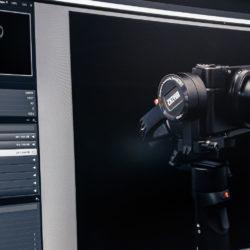 Lightroom Classic 10.2 Update: mehr Leistung und Live-View Tethering für Nikon
