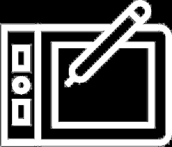 Presupuesto de logotipos y diseño gráfico en Murcia