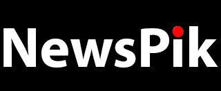 newspick.ru - новостной сайт. Всегда на пике новостей!