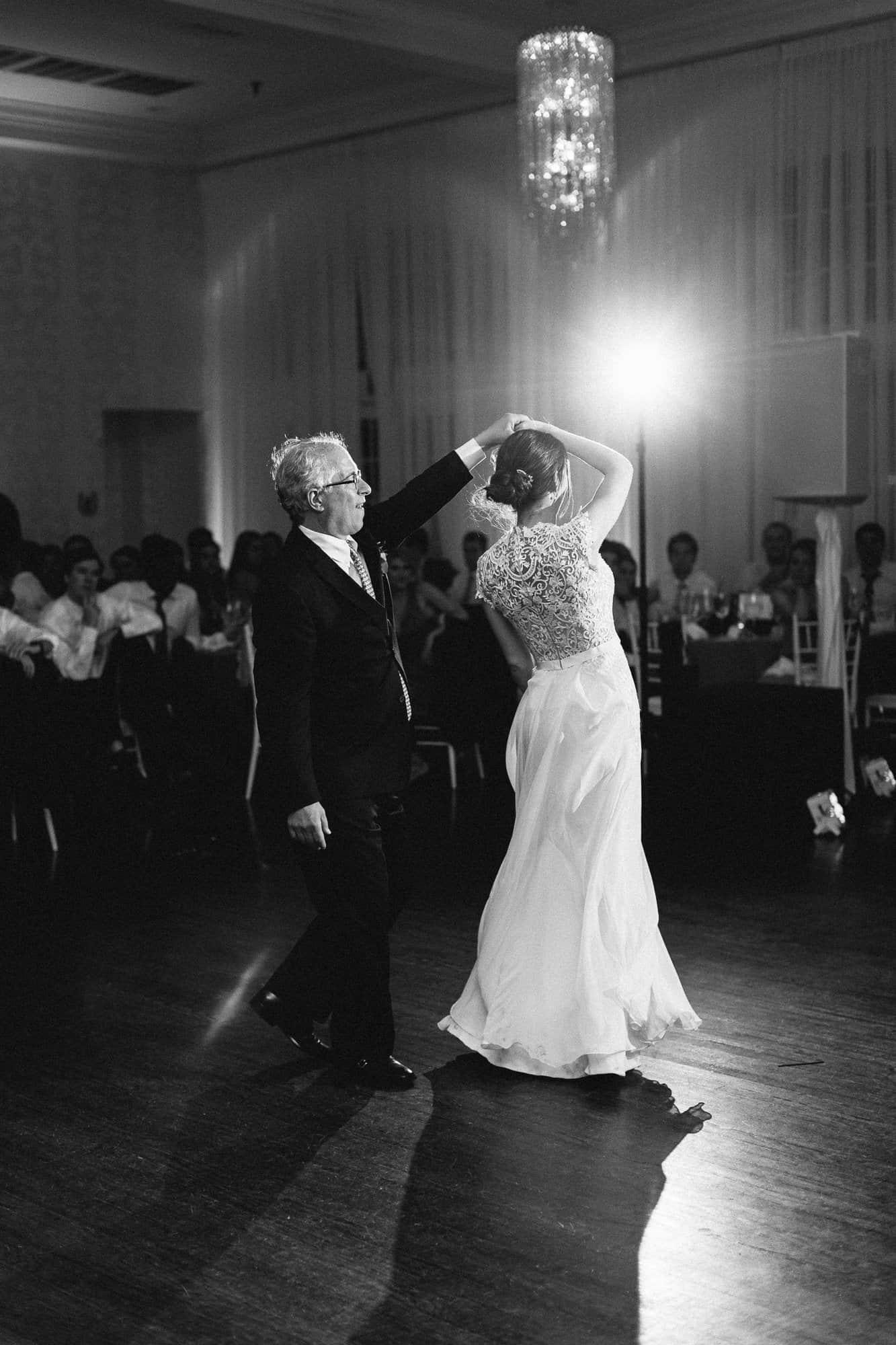 Newport Rhode Island Film Wedding Photographers
