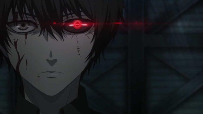 Tokyo Ghoul:re Season 2 Sub Indo : Episode 1 – 12 (End)