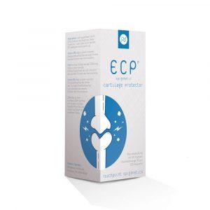ECP® - Epigenetic Cartilage Protector - Epigenetik schützt unsere Gelenke