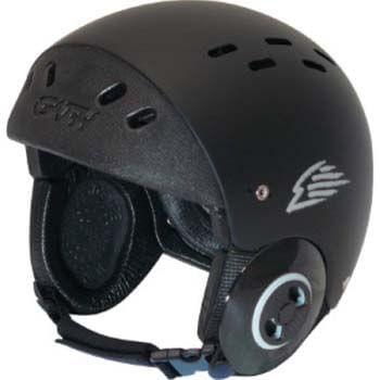 10: Gath SFC Surf Convertible Helmet