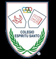 Colegio Espíritu Santo (Madrid, España))