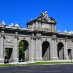 Visita Guidata a Madrid in Italiano