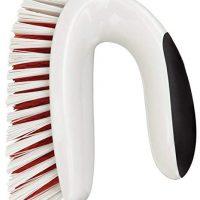 OXO Good Grips All Purpose Scrub Brush