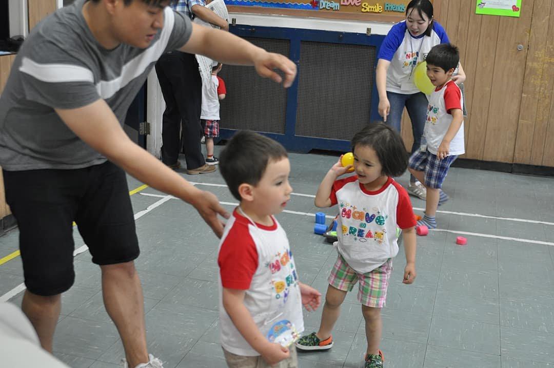 2019-06-29 아이노스 여름 성경학교 VBS (55)