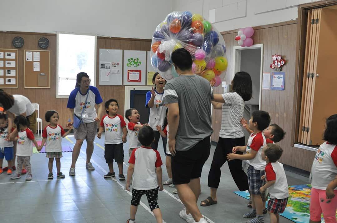 2019-06-29 아이노스 여름 성경학교 VBS (66)