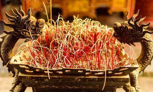 HANOI EN 2 DÍAS (VIETNAM). Qué ver en HANOI en 2 o 3 días: Guía multisensorial