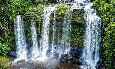 10 COSAS CHULAS QUE HACER EN SIEM REAP (CAMBOYA) MÁS ALLÁ DE ANGKOR