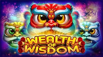 Bogatstvo mudrosti