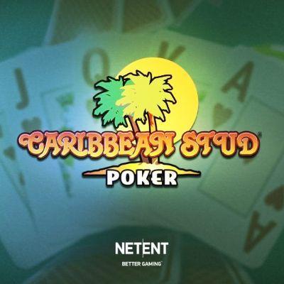 Інтэрнэт-гід па карыбскім стад-покеры