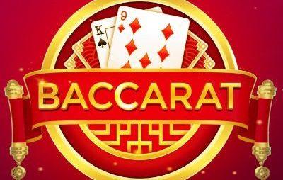 Kako igrati baccarat na mreži?
