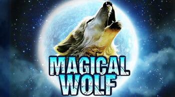 Čarobni vuk