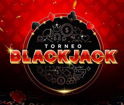 Strategi blackjack online