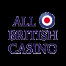 Alle Britse Casino