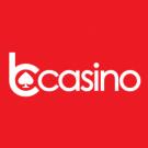 bCasino-kasino