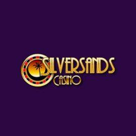 Silver Sands kaszinó