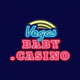 Vegas-Baby-Kasino