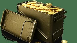 5 000 Золота
