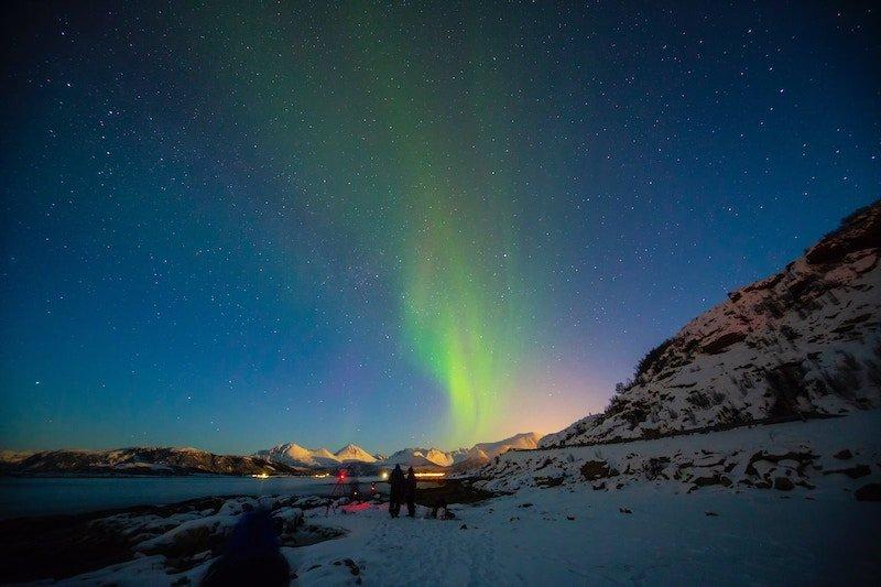 Tromso Pride