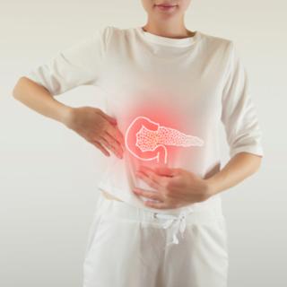 betegségek lelki okai hasnyálmirigy gyulladás