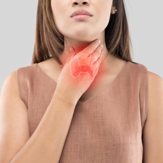 betegségek lelki okai pajzsmirigy alulműködés