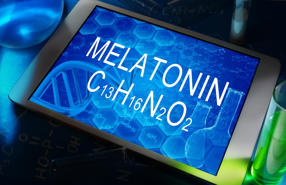 bio melatonin