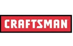 _craftsmans_loog
