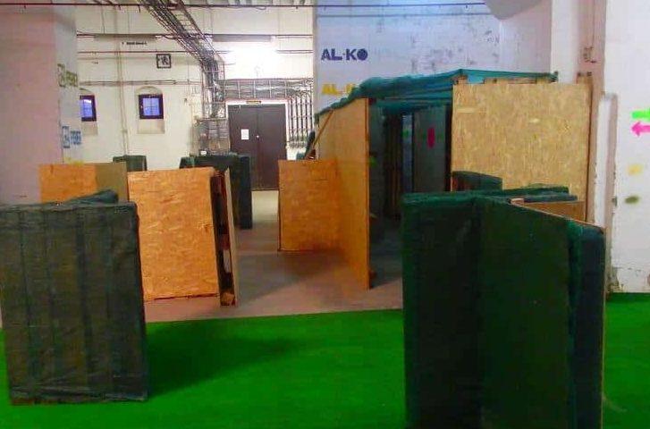 paintball arena palya 5