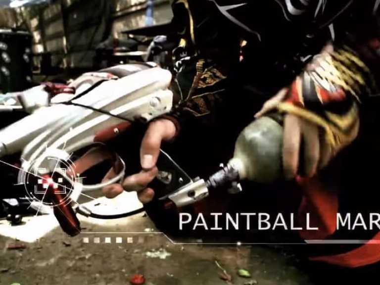 paintballakadema_bemutat