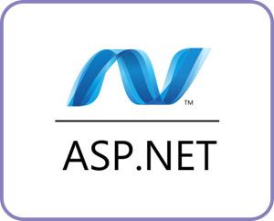 دوره آموزشی جامع ASP.net