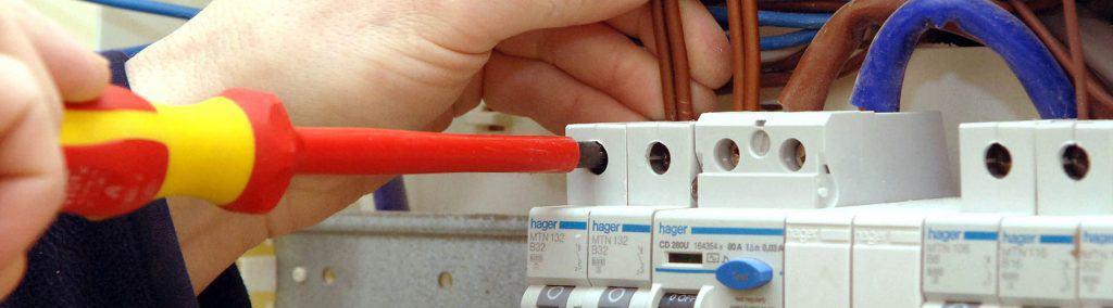 electricista en marbella, instalador autorizado