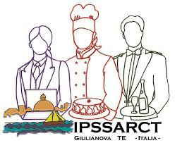 Event logos Institut Cerulli