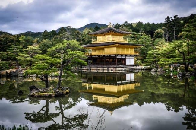 bolsa para professores no Japão partiu intercambio mext