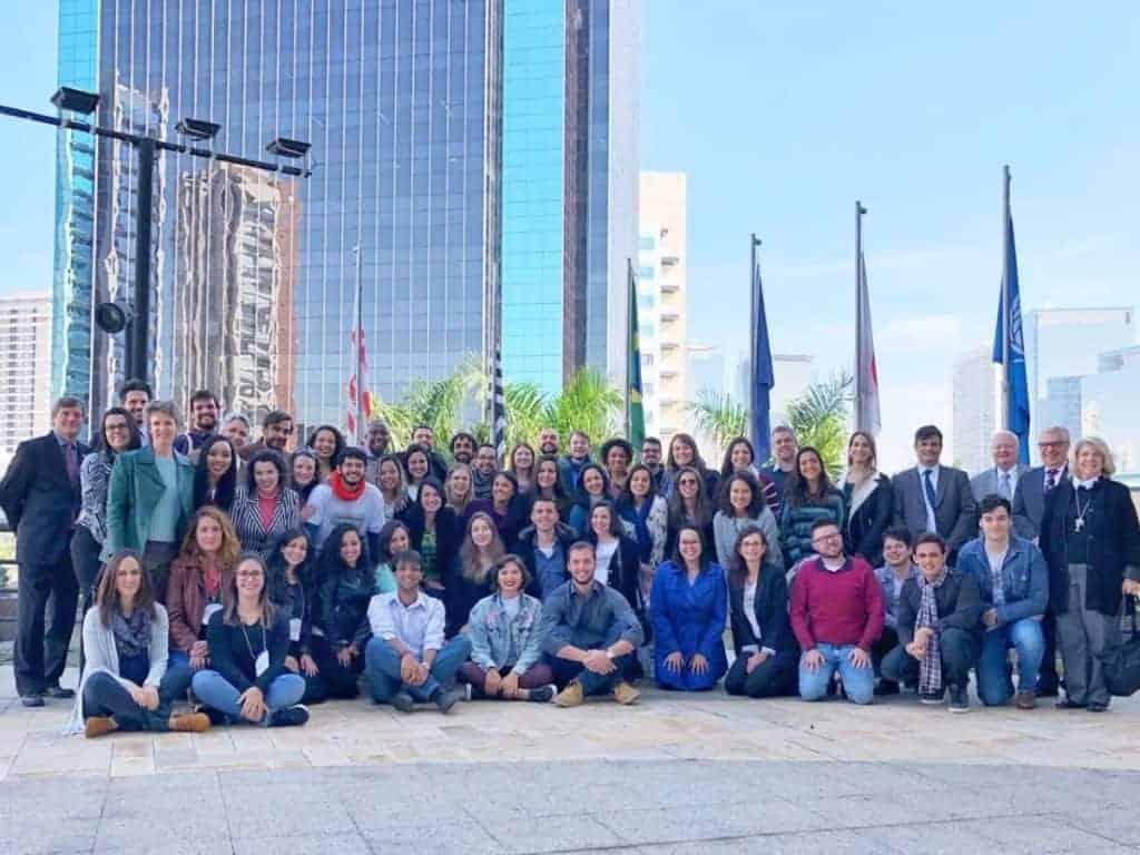 bolsas para brasileiros nos EUA fulbright brasil partiu intercambio
