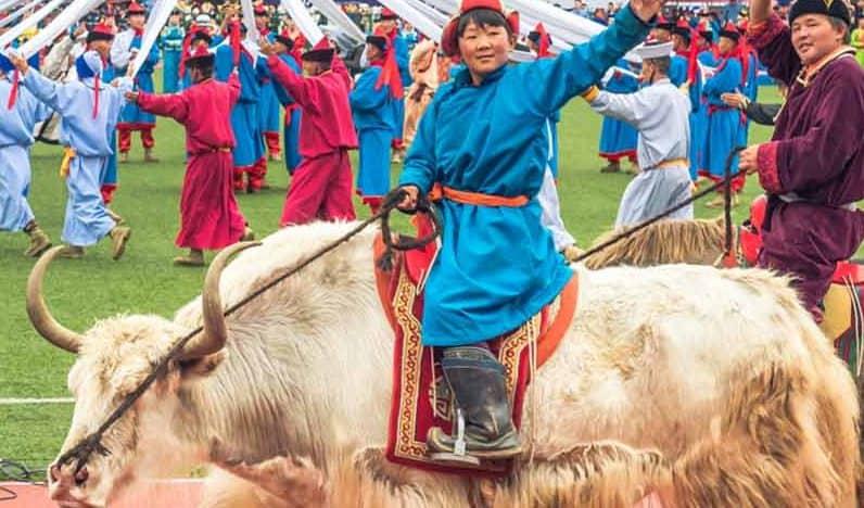 curso de fotografia no Exterior world nomads