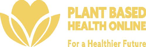 PBHO - For A Healthier Future