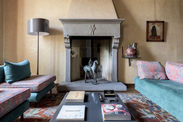 Pierattelli Architetture Casa Massimo Pierattelli @ Iuri Niccolai 01
