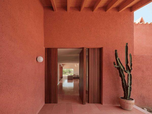 klimatyczny dom isla_architects_©_luis_diaz_diaz_20