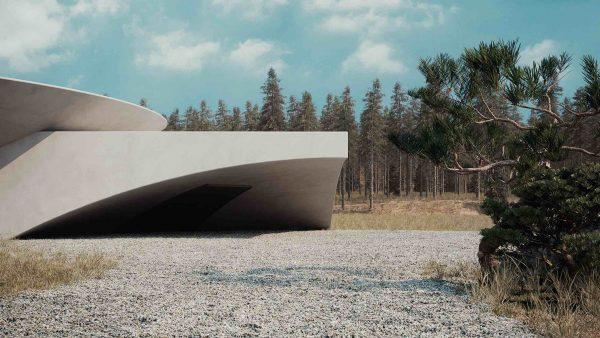 underground-house-plan-b-sergey-makhno_01