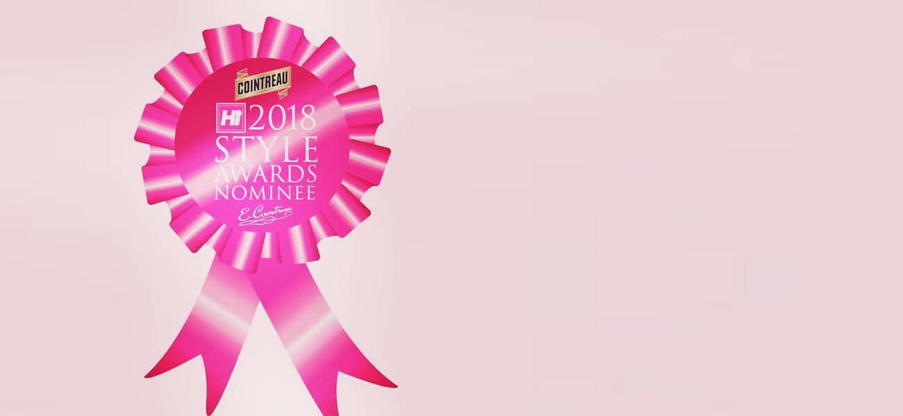 HiStyle Awards