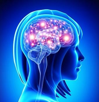 Mentaltraining Introvision